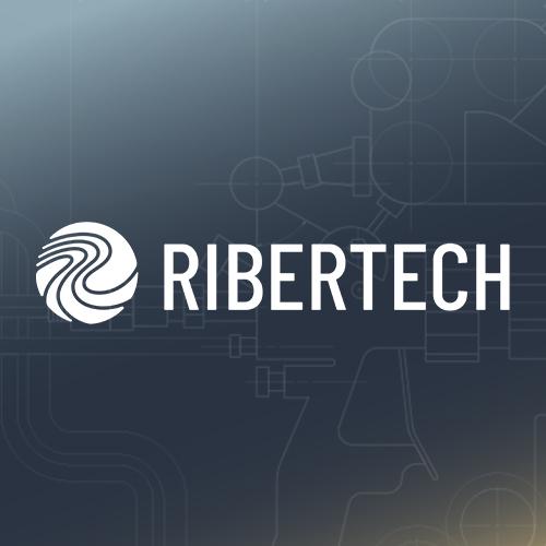 Ribertech Project